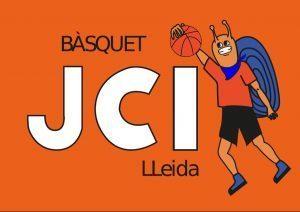 Nou club de Basquet JCI Lleida per l'Actel Força Lleida